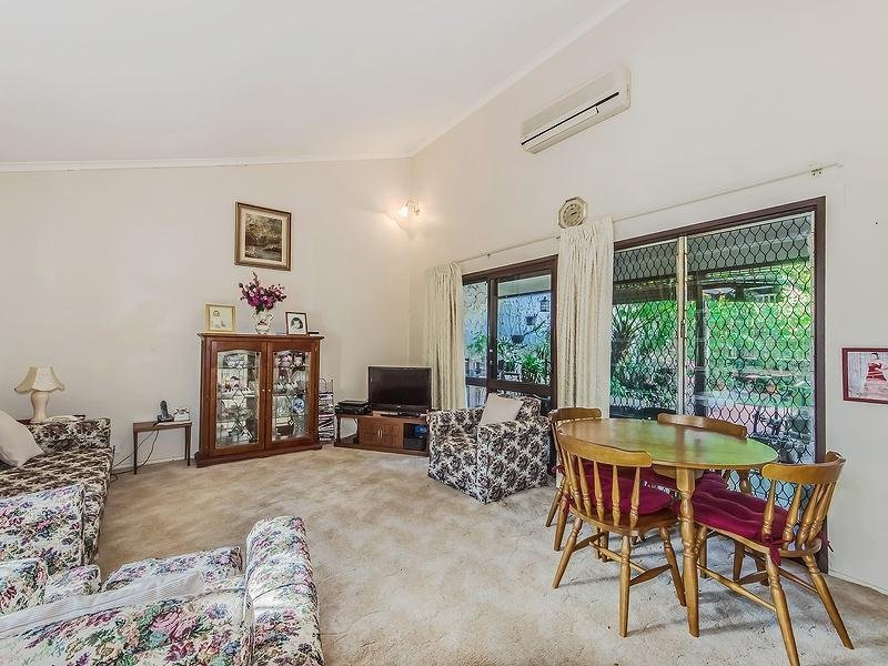 Unit 3/736 Underwood Road, Rochedale South, Qld 4123