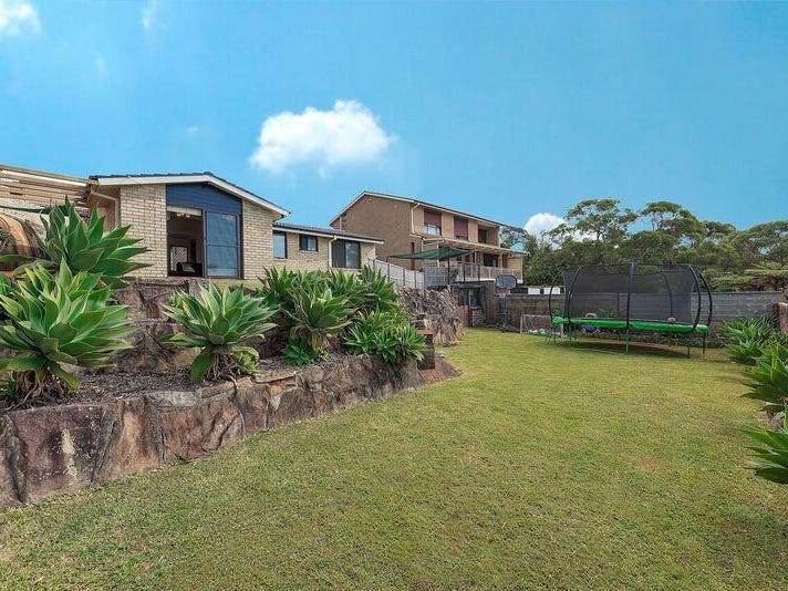 3 Kerr Close, Narraweena, NSW 2099