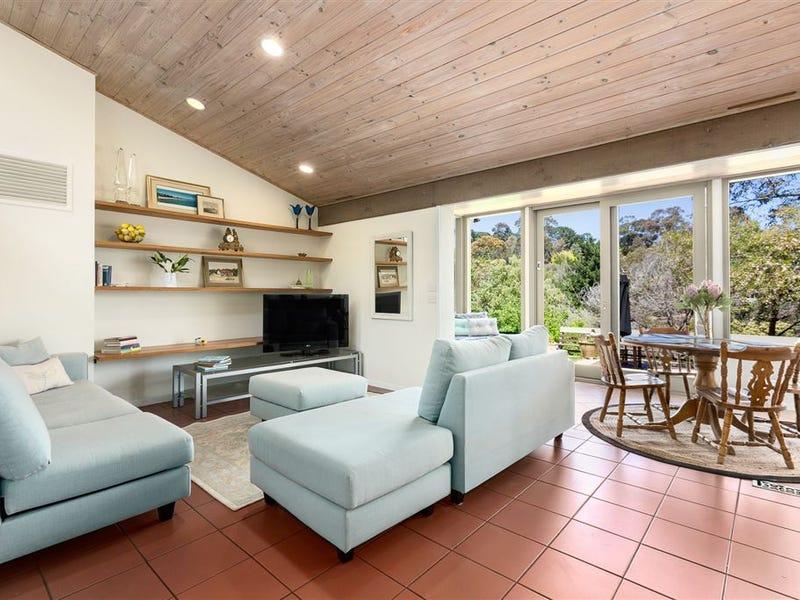 42 Erang Drive, Mount Eliza, Vic 3930