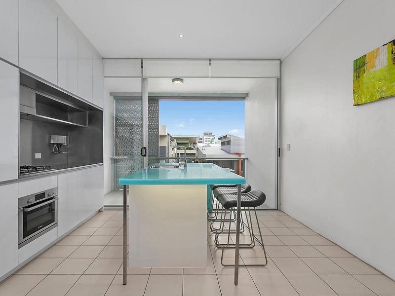 202/41 Robertson Street, Fortitude Valley, Qld 4006