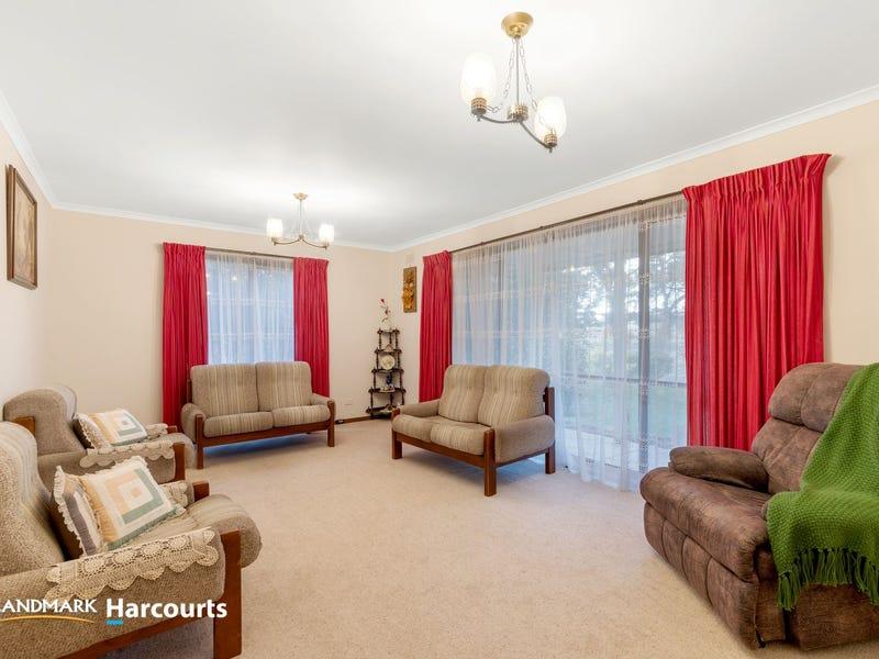 75 Staughton Vale Road, Staughton Vale, Vic 3340