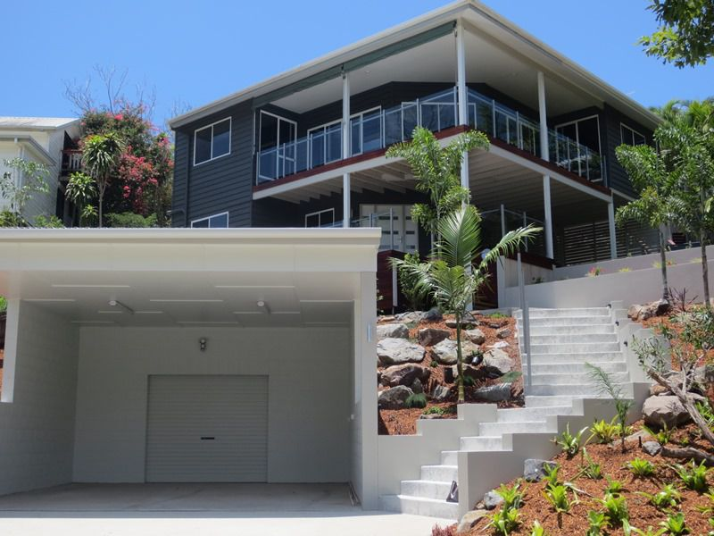 16 Nebula Street, Sunshine Beach, Qld 4567