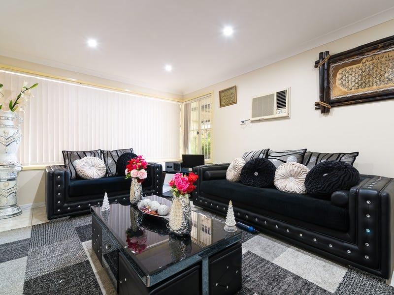 72 Jane Street, Smithfield, NSW 2164