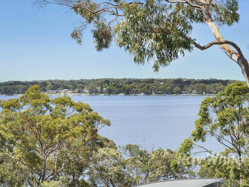 224 Dandaraga Road, Mirrabooka, NSW 2264