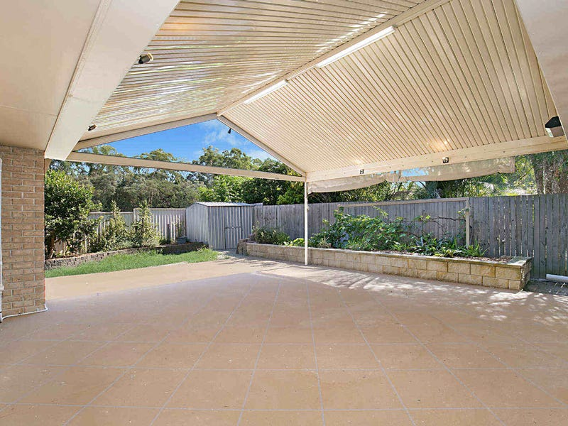 23  Wilkins Court, Boronia Heights, Qld 4124