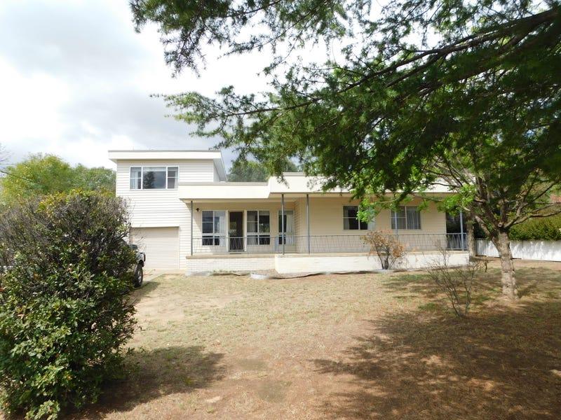 4 Edwards St, Coonabarabran, NSW 2357