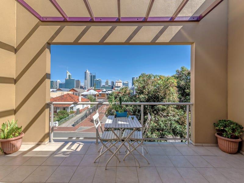 7/296 Newcastle Street, Perth, WA 6000