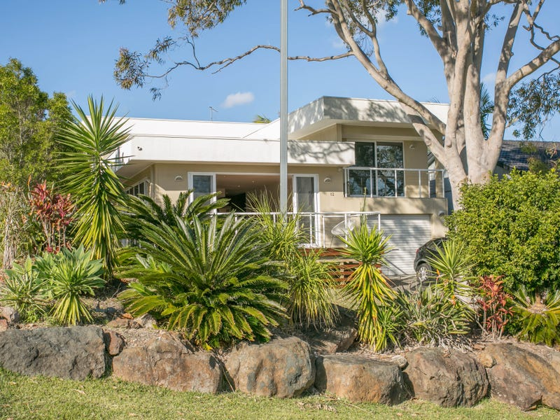 12 Sunset Avenue, Forster, NSW 2428