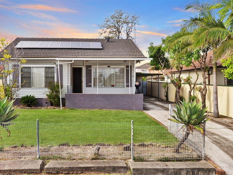 178 St Johns Road, Cabramatta West, NSW 2166