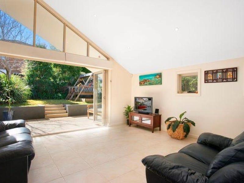 1 Thomas Street, Cronulla, NSW 2230