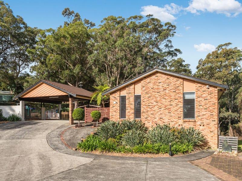 52 Marana Road, Springfield, NSW 2250