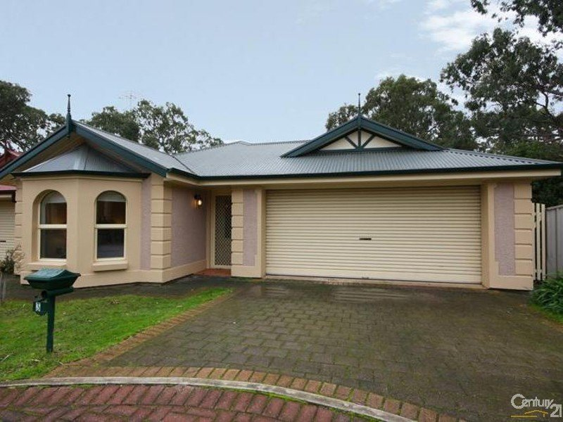 3-2 Glory Court, Happy Valley, SA 5159