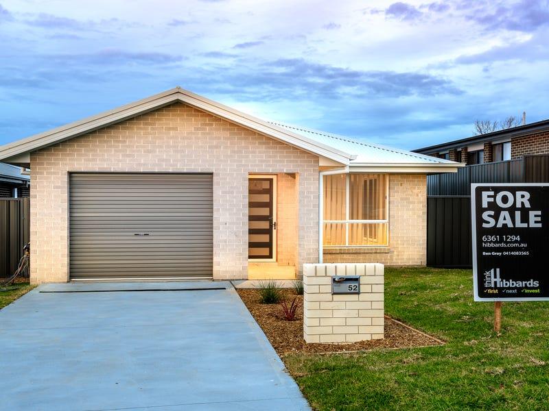 LOT 118/2 (52) EMMAVILLE STREET, Orange, NSW 2800