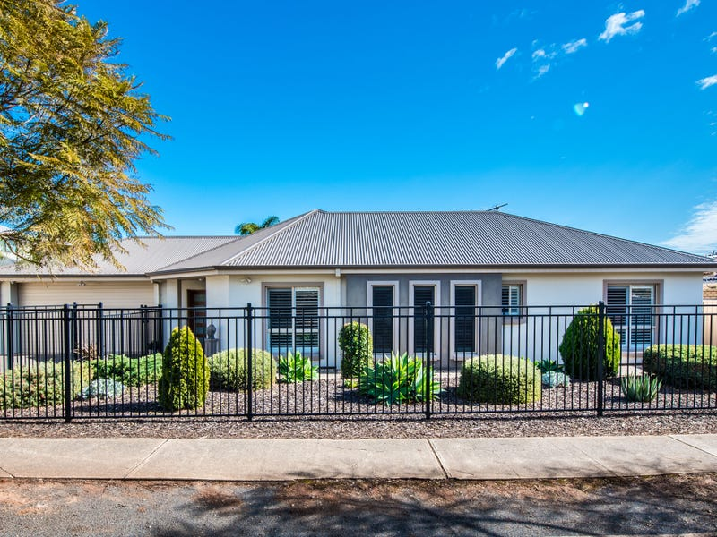 10 Glamis Avenue, Seacombe Gardens, SA 5047