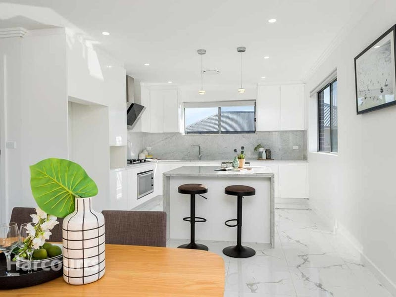 12A Middleton Road, Chester Hill, NSW 2162