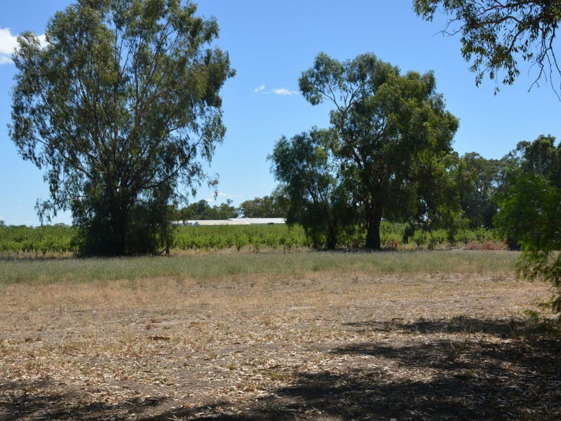 Lot 1 Murray Valley Highway, Yarroweyah, Vic 3644