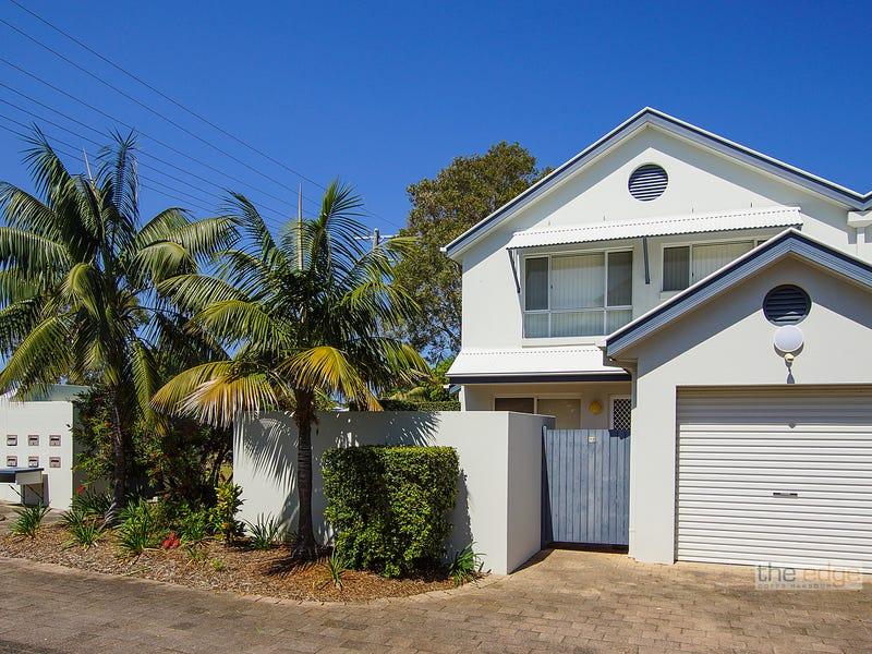 12/43 Edgar Street, Coffs Harbour, NSW 2450