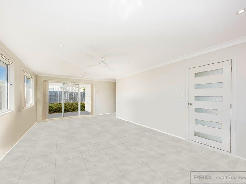 2/20 Darwin Street, Beresfield, NSW 2322