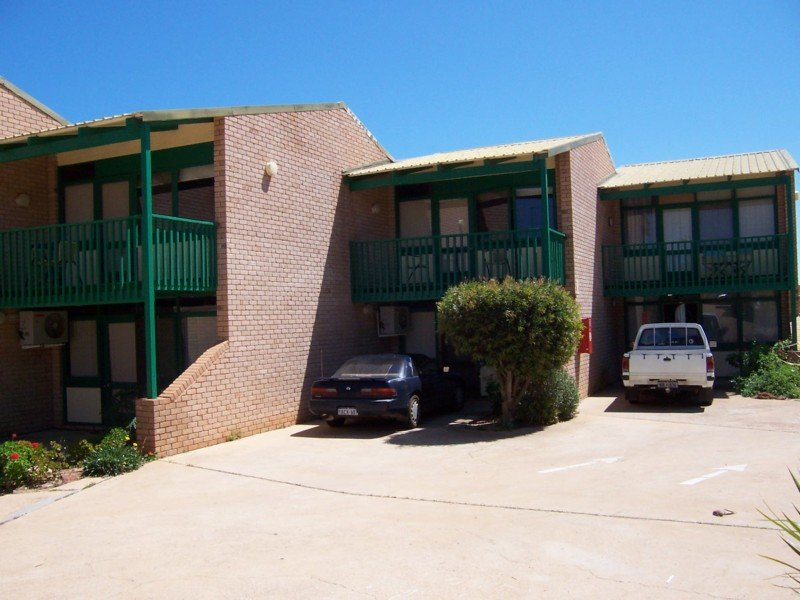 Unit 15 Chick Court, Kalbarri, WA 6536