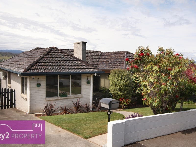 169 Opossum Road, Norwood, Tas 7250