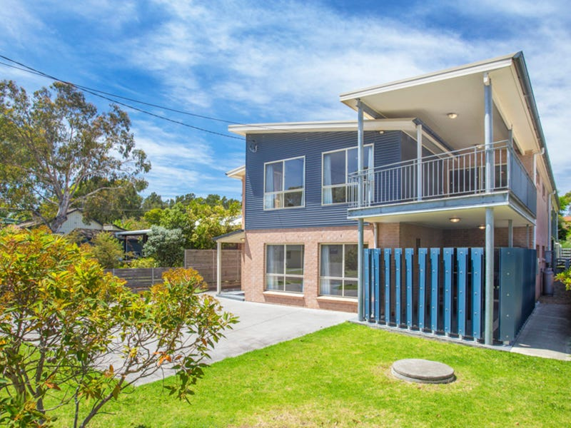 14 Northaven Avenue, Bawley Point, NSW 2539