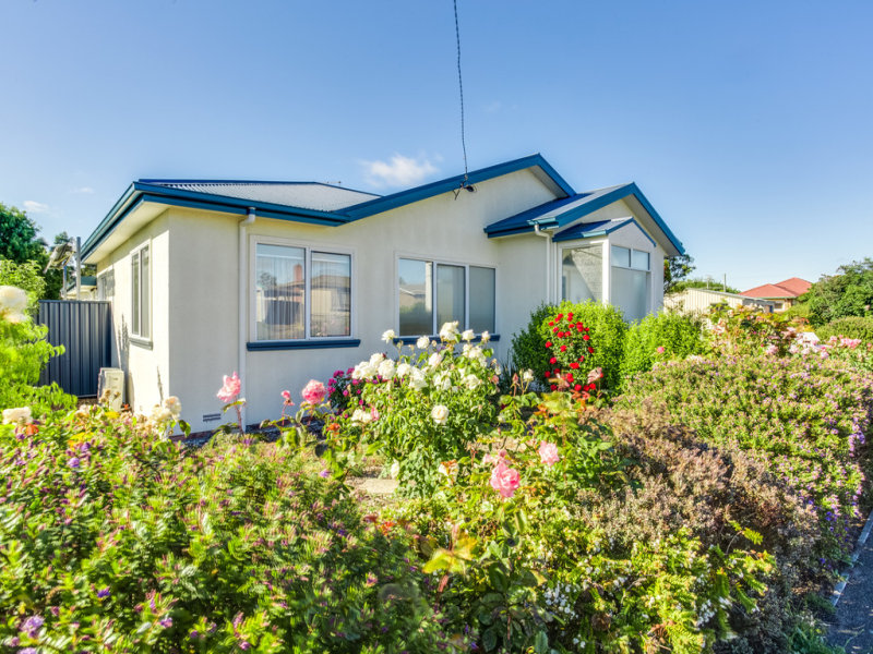 2 Glen Ard Mohr Road, Exeter, Tas 7275