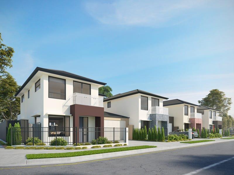 12A Koonga Avenue, Rostrevor, SA 5073