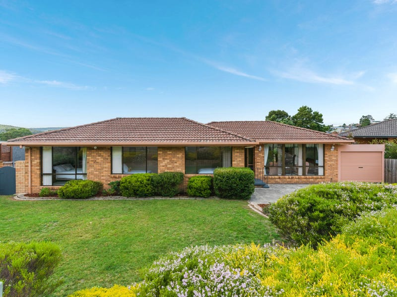 14 Sophia Street, Kingston, Tas 7050