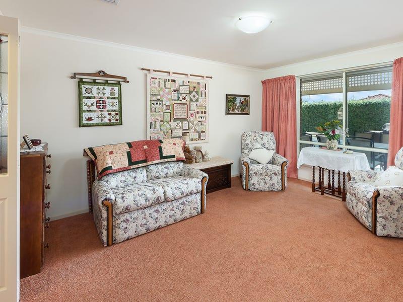 20 Hooper Road, Strathalbyn, SA 5255