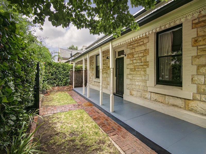 63 Richmond Street, College Park, SA 5069
