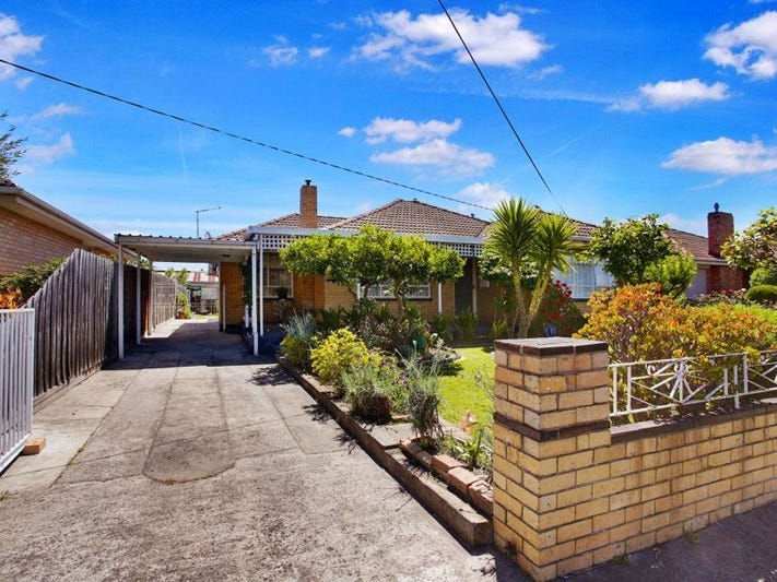 20 Clarevale Street, Clayton South, Vic 3169