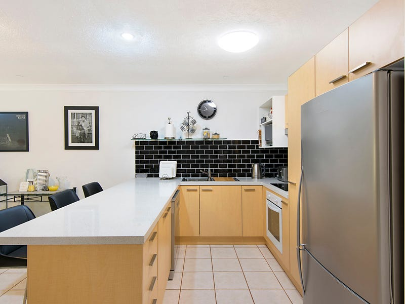 531/2 Nicol Way, Brendale, Qld 4500