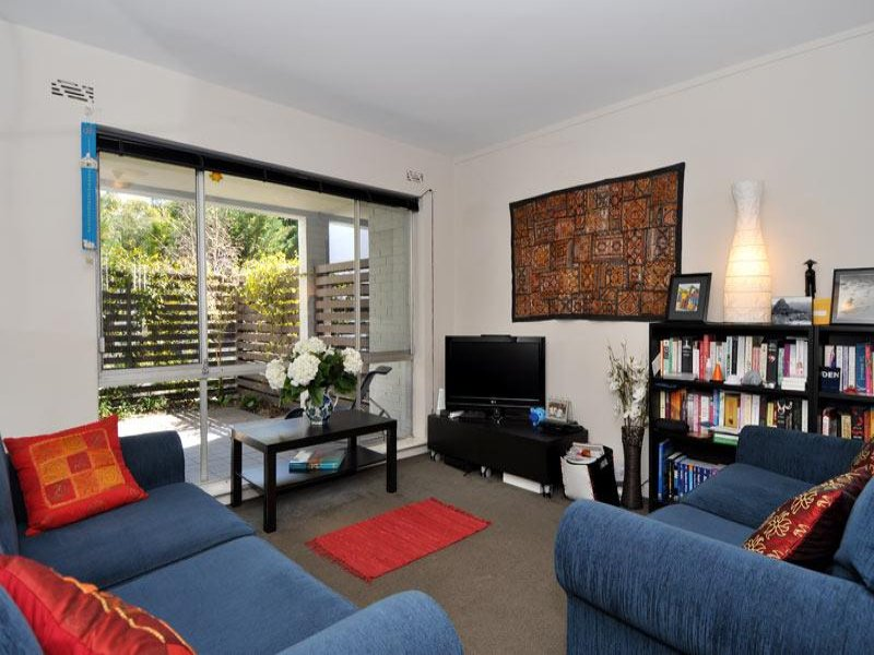3/34 Cunningham Terrace, Daglish, WA 6008