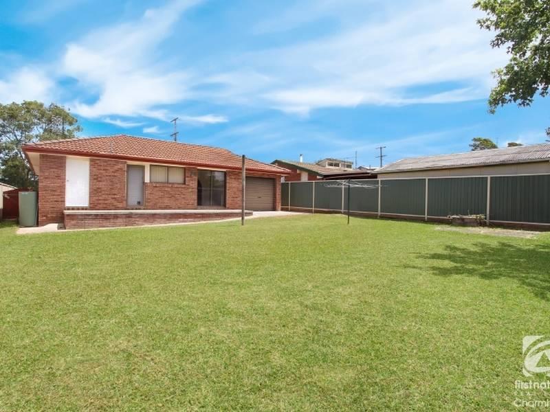 45 Charmhaven Avenue, Charmhaven, NSW 2263