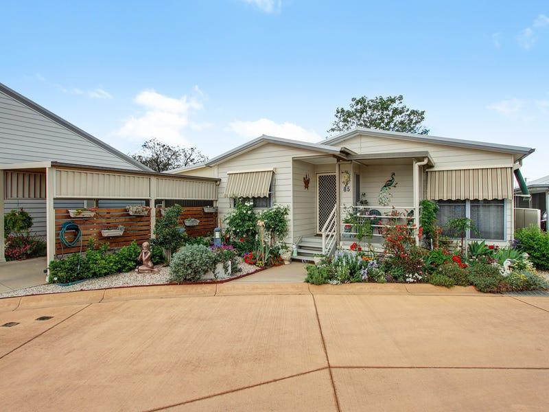 85 Broadlands Gardens, Tamworth, NSW 2340