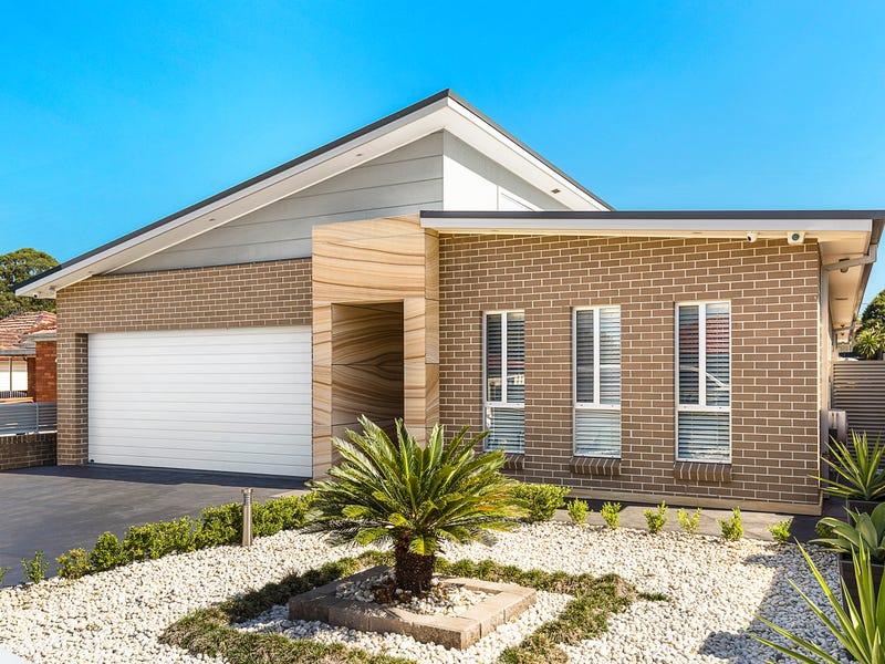 33 Northcott Street, South Wentworthville, NSW 2145