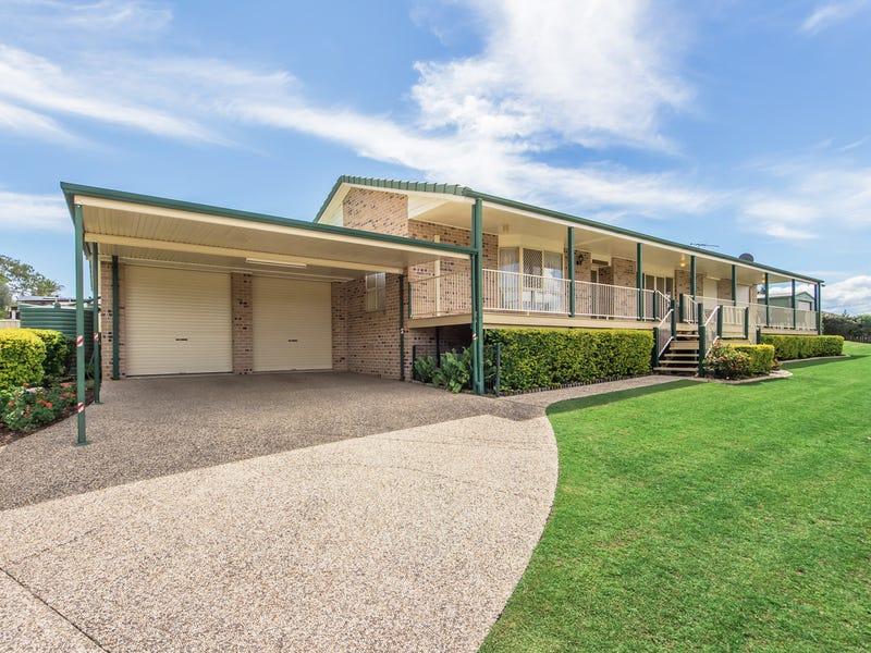 219 Wildey Street, Flinders View, Qld 4305