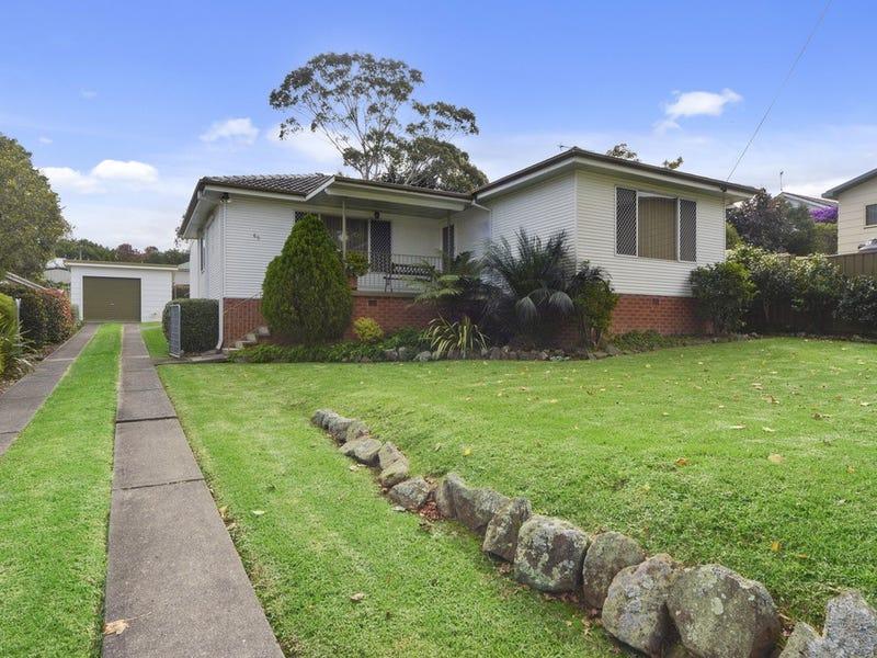 65 Wallace Street, Nowra, NSW 2541