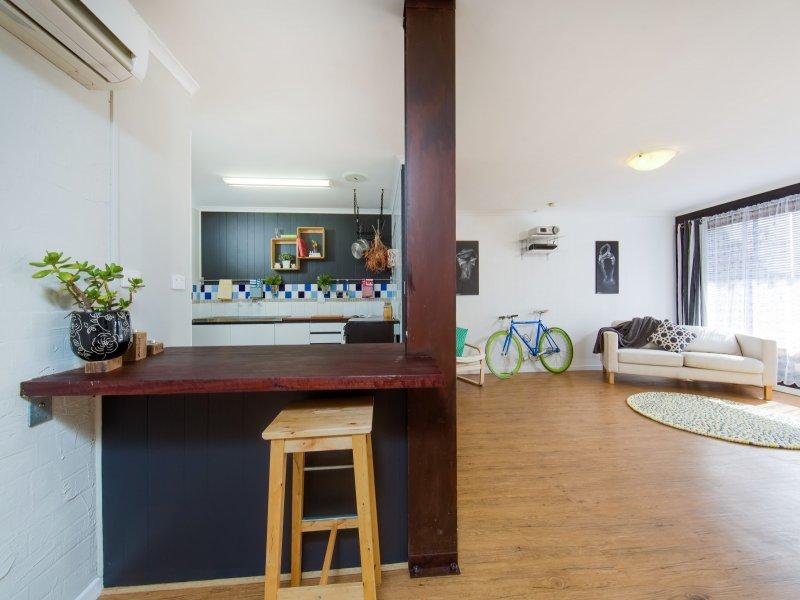3/519 Schubach Street, East Albury, NSW 2640