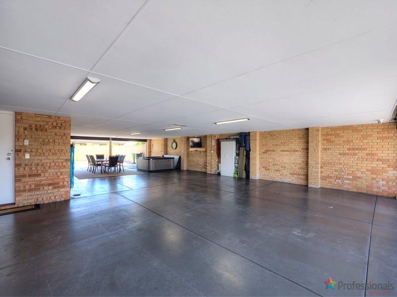 9 Azurite Court, Forrestfield, WA 6058