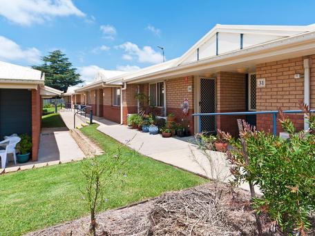 20/306-310 James St, Toowoomba City, Qld 4350