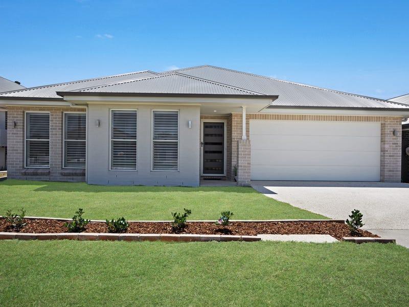 29 Sygna Street, Fern Bay, NSW 2295