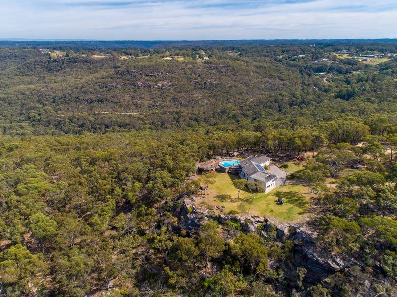 1/306 Coonawarra Road, Terrey Hills, NSW 2084