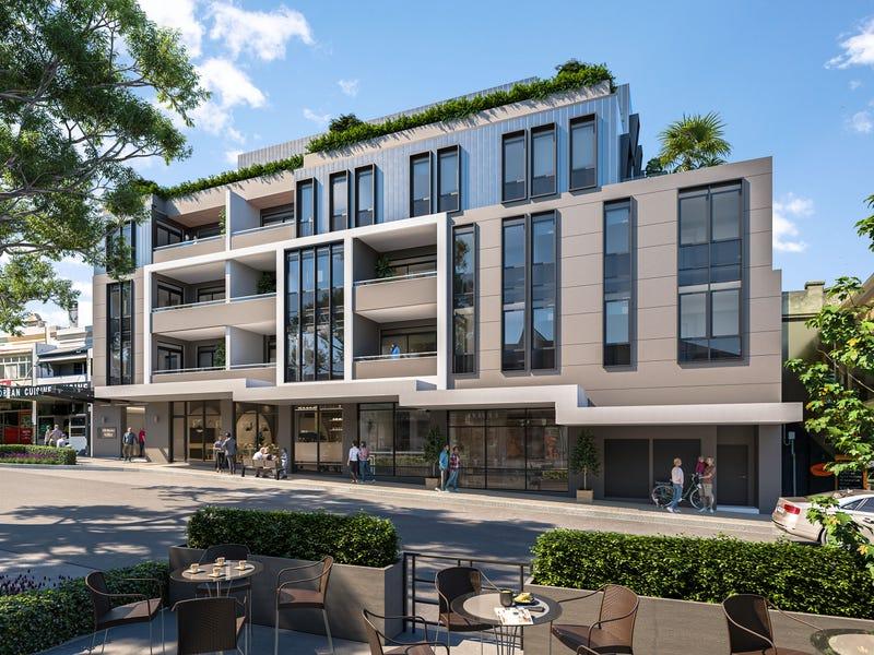 168 Norton Street, Leichhardt, NSW 2040