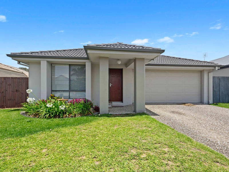 11 Chestwood Crescent, Sippy Downs, Qld 4556