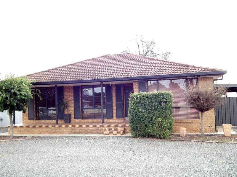 37 Wilga Street, Hanwood, NSW 2680