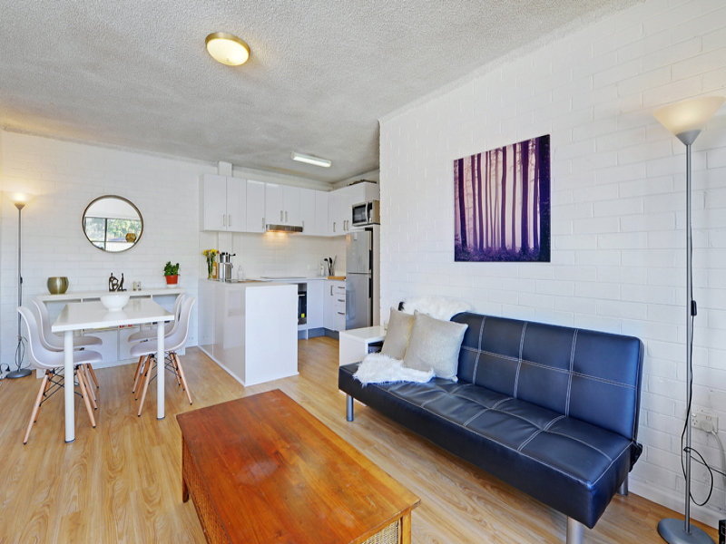 2/33A Frederick Street, East Gosford, NSW 2250