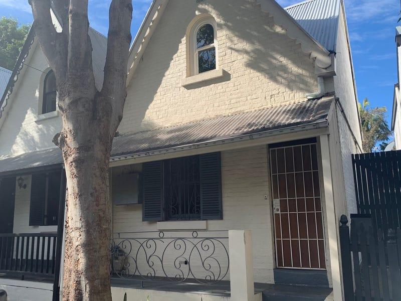 9 Thomas Street, Darlington, NSW 2330