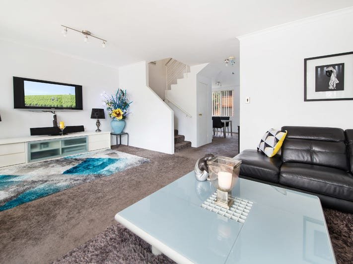 Address available on request, Kirrawee, NSW 2232