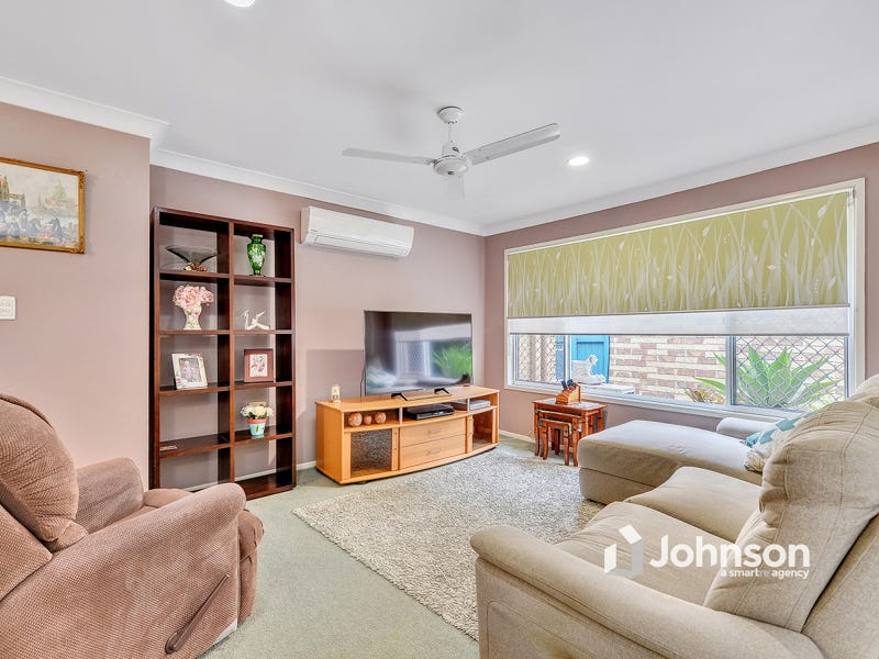 37 Teasel Crescent, Forest Lake, Qld 4078